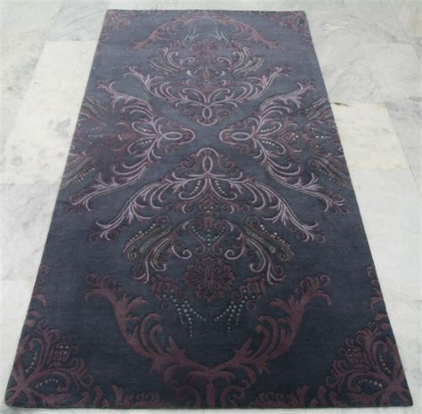 The Rug Establishment by Top 10 Runner Rugs Why Custom Make Your Runners