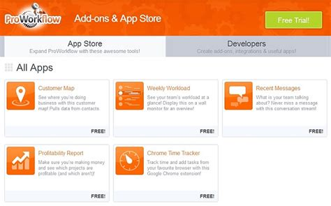 pro workflow proworkflow news free apps from the new app store