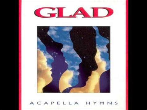 rugged cross acapella acapella hymns