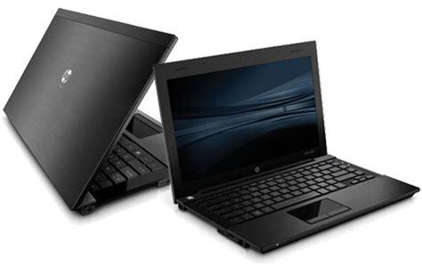 Fan Hp Compaq 5310 5310m laptop surabaya hp 5310m