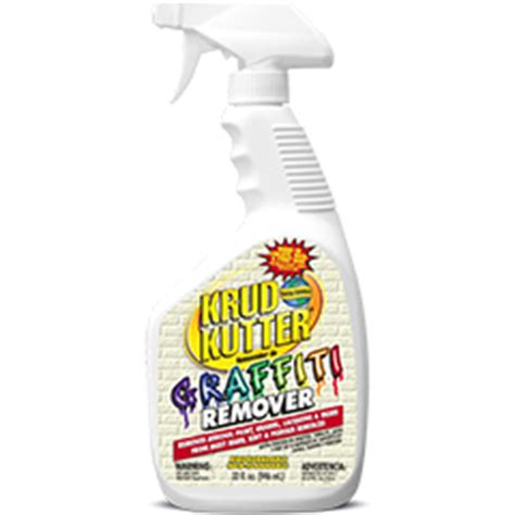 spray paint remover from car remove spray paint from a car with krud kutter graffiti