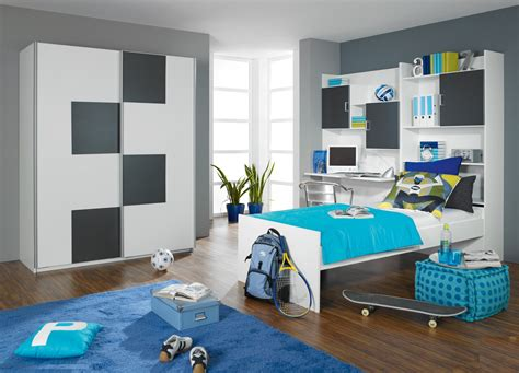 id馥 chambre gar輟n ide couleur peinture chambre peinture chambre ide