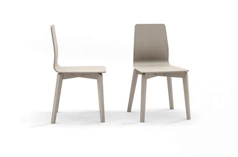 sedie imbottite classiche sedie classiche imbottite sedie classiche arredamenti di