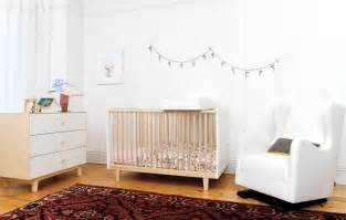 giveaway oeuf rhea crib from modern nursery