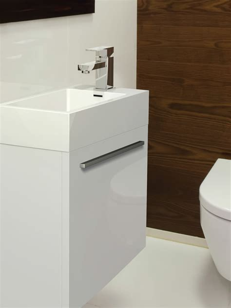 chelsea 460 299 00 bathroom direct all your