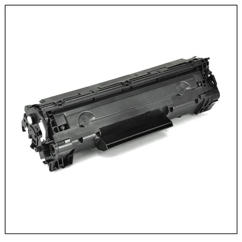 Toner Hp 78a Ce278a hp ce278a compatible black toner cartridge 78a