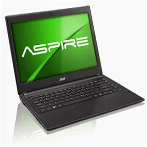 Dan Spesifikasi Laptop Acer Aspire V5 Touchscreen harga acer aspire v5 471g dengan fitur layar sentuh ulas pc