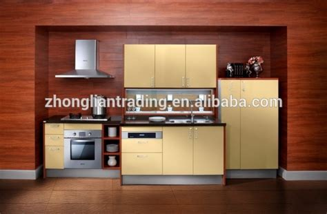 largest kitchen cabinet manufacturers kitchen cabinet from the largest kitchen manufacturer in