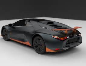 dc new car avanti dc avanti 310 a more powerful version of india s