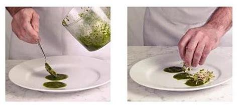 tutorial membuat salad buah cara membuat aneka garnish tutorial panduan carapedia