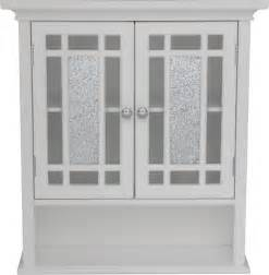 Bathroom Wall Storage Units Bathroom Storage Cabinets Cabinets Direct
