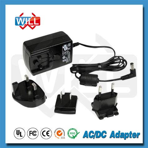 High Quality Adaptor 12v 5a 1 high quality factory universal ac dc 60w 12v 5a power adapter buy 12v 5a power adapter 60w12v