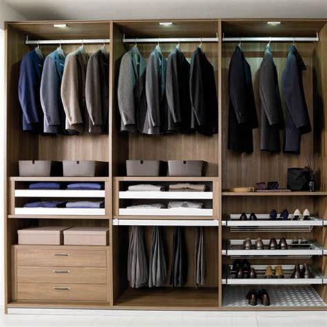 wardrobe accessories canaletto internal wardrobe accessories