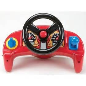 Children S Steering Wheel For Car Seat Steering Wheel Pics Who Has What And Why Page 82