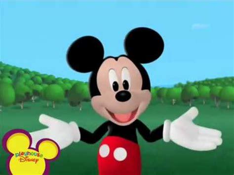 la casa de mickie la casa de mickey mouse el concierto de la s 250 per banda