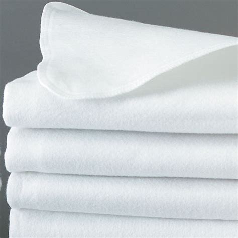 Felt Mattress Protector by Nyrencompany Mattress Pads Toppers