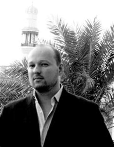 the siege of mecca trofimov yaroslav anchor books the author the siege of mecca