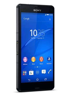 Sony Xperia Zr Softcase sony ericsson ontwerpen sony ericsson hoesje