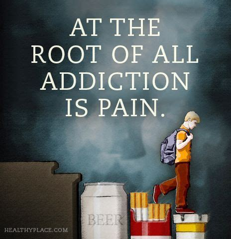 Recovery Detox by 504 Best Images About Addiction On