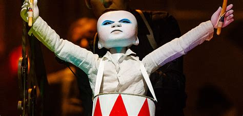 the tin drum review the tin drum at the everyman your move magazine