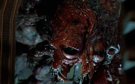 best movie scenes 15 best deleted horror movies scenes we never saw