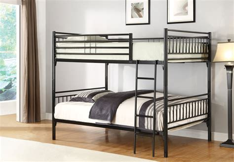 futon bunk bed full full over futon bunk bed with stairs