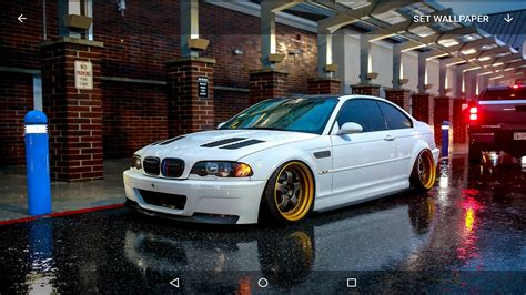 Tuned Up Cars Wallpapers by Tuned Cars Wallpapers Android Apps On Play