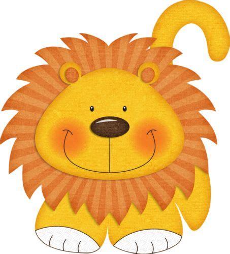 dibujos infantiles leones tag le 227 o pesquisa google le 213 es pinterest goma eva