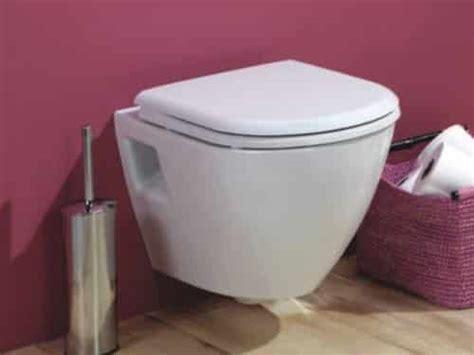 keramag dusch wc creavit dusch wc taharet intimdusche tp325 dusch wc