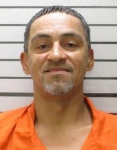 alex aponte muskogeemugs com inmate alexander ortiz