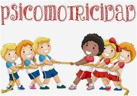imagenes niños haciendo psicomotricidad educaci 243 n f 237 sica y deportes sesiones de psicomotricidad
