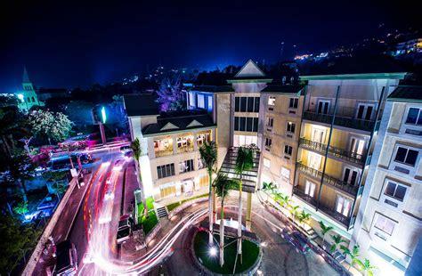 hotels in haiti au prince haiti open