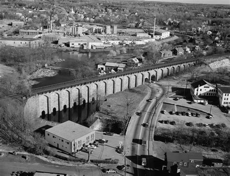 User:Canton Viaduct/Books/A History Of Canton Viaduct