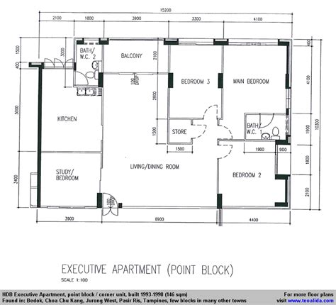 hdb flat floor plan hdb 2 room layout plan studio design gallery best design