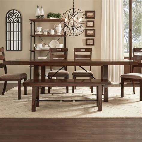 home decorators collection edmund smoke grey dining table 71 best new home penn manor at sandy run images on
