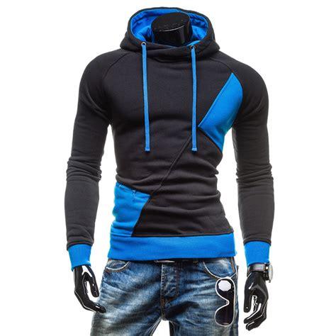 Hoodie Nbl Indonesia High Quality Hoodie high quality autumn hoodies casual hoody sweatshirt