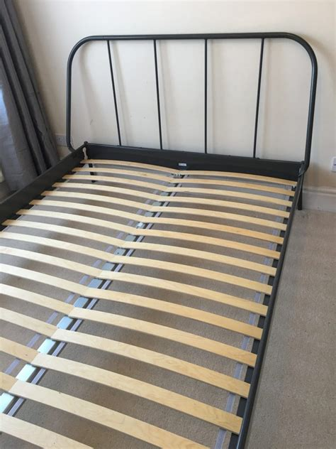 Frame Ikea ikea kopardal bed frame ikea bedroom product reviews