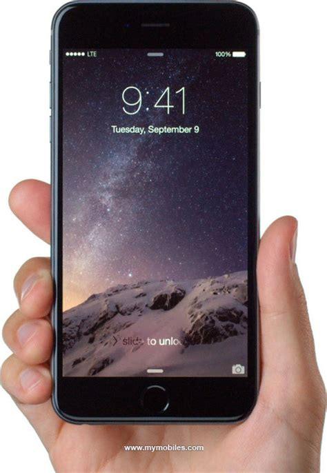 Iphone 6 Plus 128gb 3143 by Iphone 6 Plus 128gb Iphone 6 Plus 128gb Space Grey Buy In