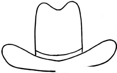 videos de como dibujar un sombrero de vaquero paso a paso por you tuve como dibujar un sombrero de vaquero imagui