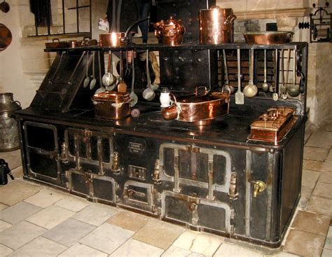 Kris Microwave Oven datei chenonceau kitchen stove jpg
