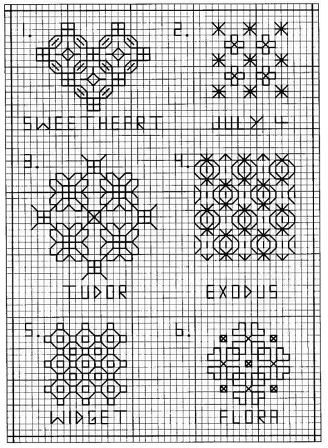 pattern works lincoln 1000 images about hardanga lagartera and bainicas on