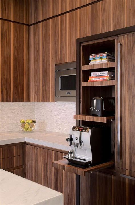 Kitchen Drawers Keep Sliding Open Best 25 Sliding Shelves Ideas On Slide Out