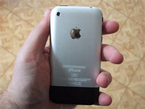 Iphone Ram 4gb apple iphone 2g 4gb amazing condition 01670668511 clickbd