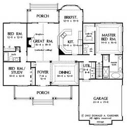 Farmhouse Floorplans by Gallery For Gt Small Old Farmhouse Floor Plans