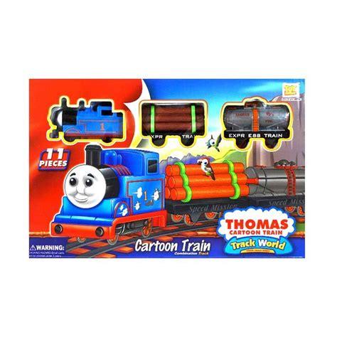 Mainan Anak Kereta Api Set Elektrik Murah beli mainan kereta api murah mainan anak perempuan