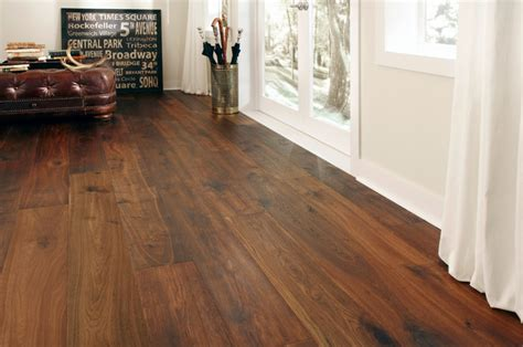 montage european oak baroque traditional hardwood flooring new york by hf design llc