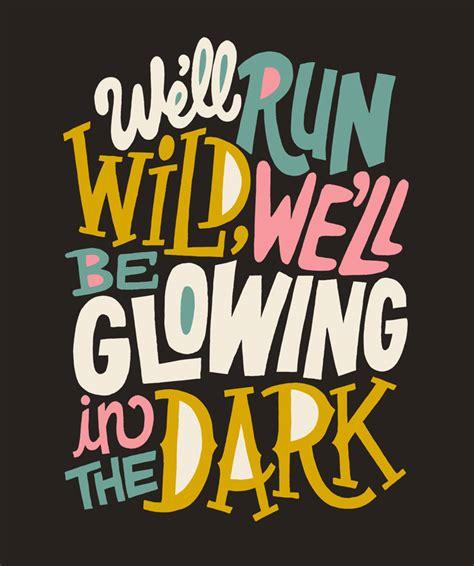 Coldplay Charlie Brown Lyrics | charlie brown coldplay lyrics www pixshark com images