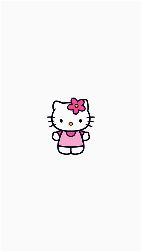 wallpaper hello kitty iphone 6 plus for iphone x iphonexpapers