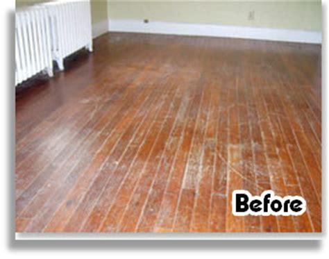 Refinishing Engineered Wood Floors Floor Refinishing