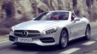 2016 mercedes car models